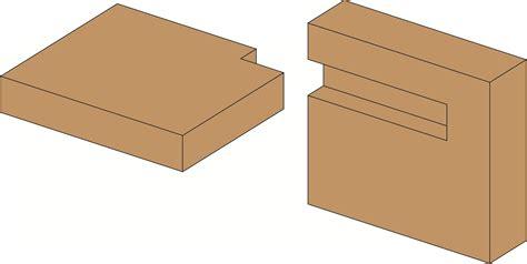 dado woodworking kn 248 sgaard christensen aero studio 2011 aalborg