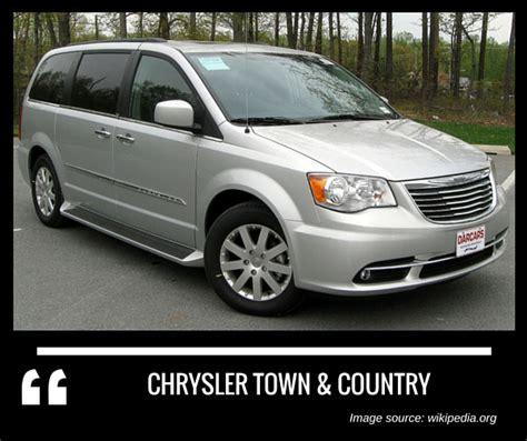 Chrysler Suv List by All Chrysler Models List Of Chrysler Car Models