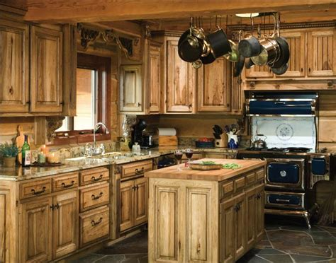 country kitchen countertop ideas your home renovation chronicles the theme