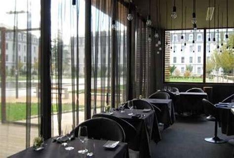 restaurant gastronomique grenoble les meilleurs restaurants gastronomiques grenoble