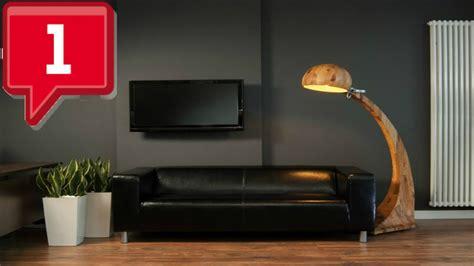 floor ls for rooms new 28 floor lights for living room living room floor