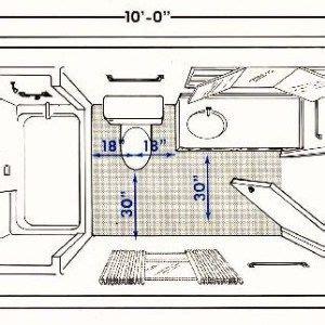 design a bathroom layout best 20 small bathroom layout ideas on tiny