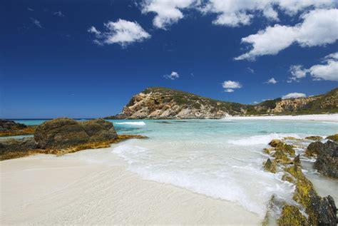 in australia weather climate tourism western australia