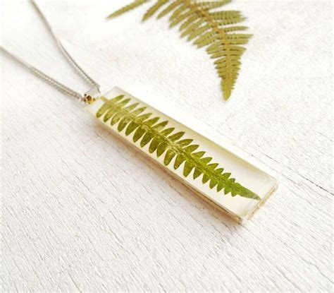 epoxy jewelry 17 best images about epoxy jewelry on resin