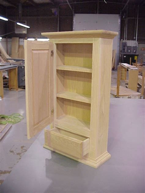 Intermediate Woodworking Projects Plans Free