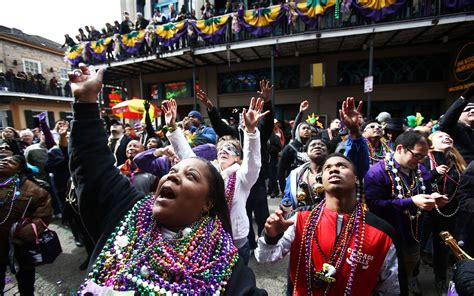 what is mardi gras how to enjoy mardi gras and not make a fool of yourself