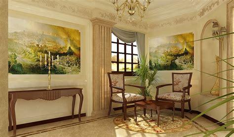 home decor classic style classic interior design