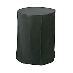 Table Pour Barbecue 314 by Rayen Aa235 Housse Pour Barbecue Rond Peva Noir 70 X 84 Cm