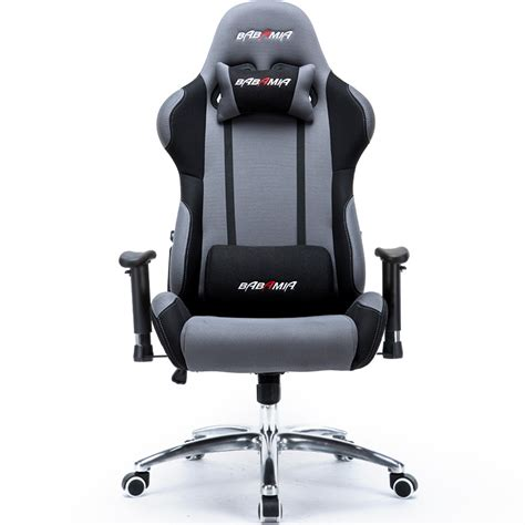 gaming swivel chair 2016 custom gaming chair new design iron gaming chair