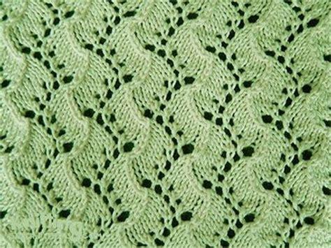 knitting stitches that lie flat 1000 ideas about knitting stitch patterns on