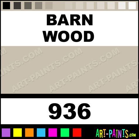 folk acrylic paint barn wood barn wood folk acrylic paints 936 barn wood paint