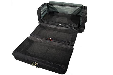 suitcase origami oregami luggage oregami luggage is a revolutionary new