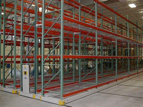used warehouse shelving image gallery warehouse shelving