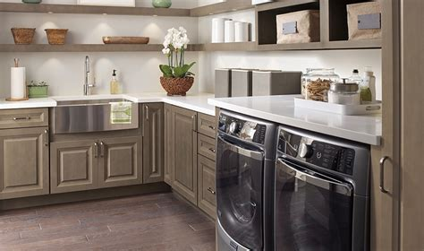 laundry room cabinet laundry room cabinets scottsdale arizona cabinet