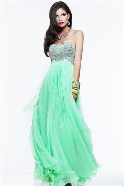 dresses uk beautiful prom dresses uk formal dresses