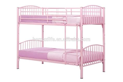 bunk bed prices bunk beds price bunk bed price comparison results