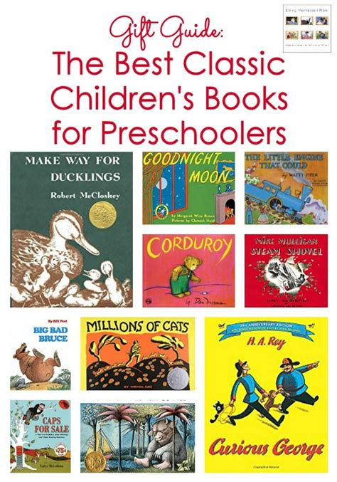 top children s picture books 36 best images about classical reading lists on