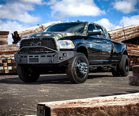Dodge Ram Redesign by 2017 Dodge Ram 3500 Release Date Redesign Specs And Pictures