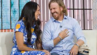 chip and joanna gaines home address chip and joanna gaines contact 28 images is shiplap