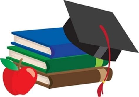 educational picture books education clipart