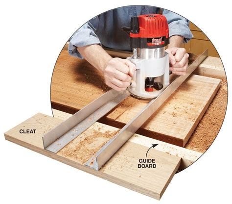woodworking tips and tricks wood router tips and tricks wooden crafts diy