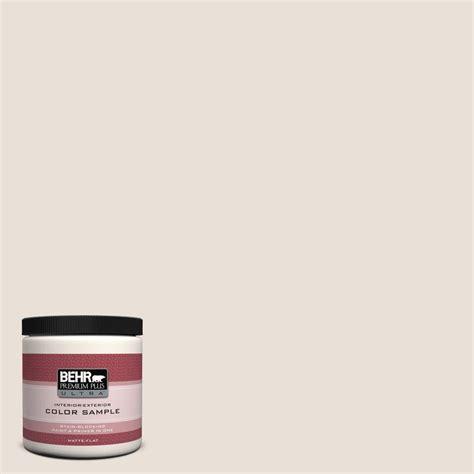 behr paint color white clay behr premium plus ultra 8 oz 730c 1 white clay interior