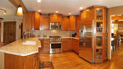 colorado kitchen design colorado kitchen designs denver colorado kitchen and