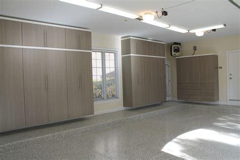 diy garage storage cabinets plans garage storage shelves diy