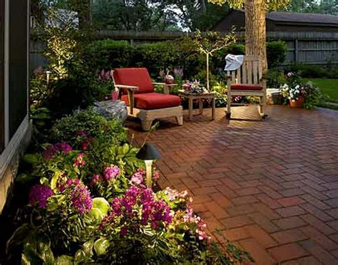 garden design pictures new home designs modern homes garden designs ideas