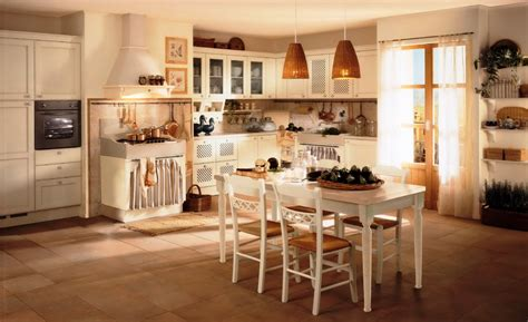 country kitchen decor theydesign theydesign