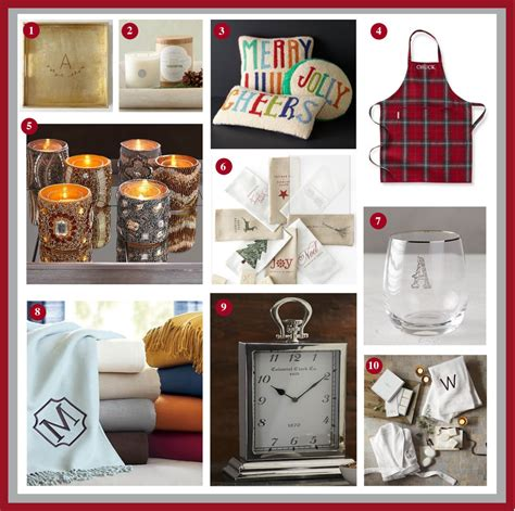 home interiors gifts inc website home interiors and gifts website 28 images interiors and gifts website home interiors and