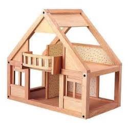 dollhouse woodworking plans wood doll house plans pdf plans small wood projects ideas