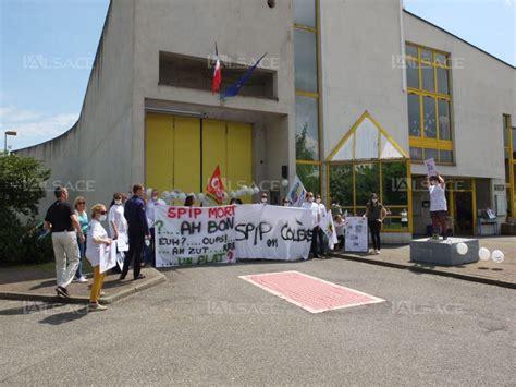 fil info manifestation devant la maison d arr 234 t