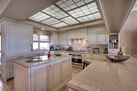 decorative fluorescent light panels kitchen traditional kitchen with hardwood floors kitchen island