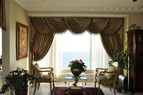 best living great curtain ideas best living room curtains living room