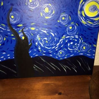 paint nite unos yonkers muse paintbar 33 photos 15 reviews paint sip 265