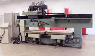 used cnc routers for woodworking 25 best ideas about used woodworking machinery on