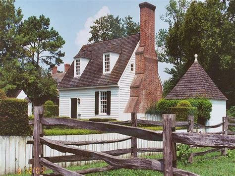 small colonial house plans small colonial house plans colonial williamsburg style house williamsburg colonial house