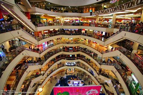 di mall mall shopping center interiors page 5 skyscrapercity