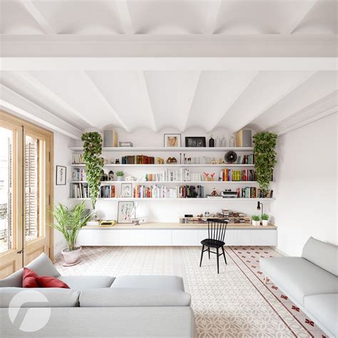 home design inspiration architecture 10 stunning apartments that show the of nordic
