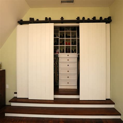 small closet door ideas interesting closet doors ideas types of doors you can use