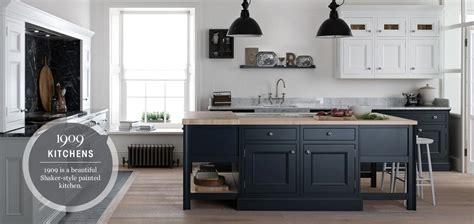second kitchen furniture second kitchen furniture 100 images kitchen