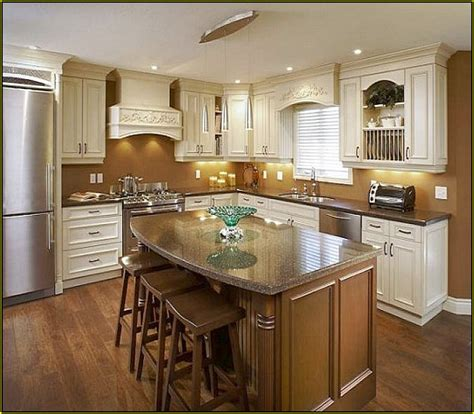 ikea kitchen island with seating ikea kitchen islands small with seating home design ideas