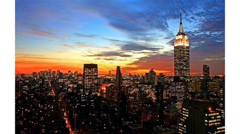 new york 2016 contemporary 2016 new york city 4k wallpaper free 4k