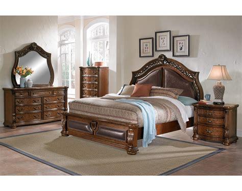 bedroom sets okc rustic bedroom furniture