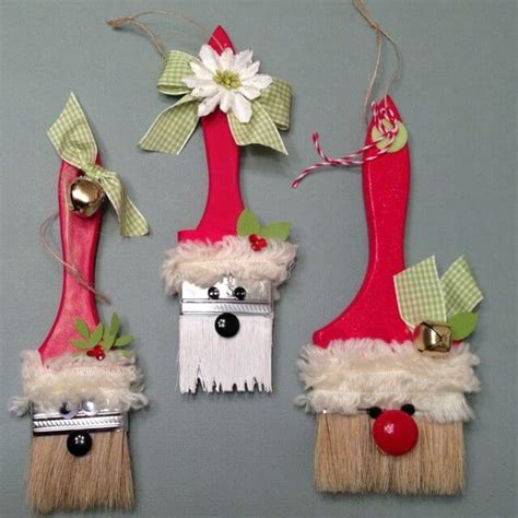 and crafts gifts merry and craft ideas