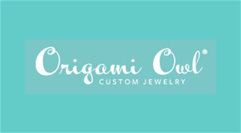 selling origami owl reviews origami owl business review opportunity or scam
