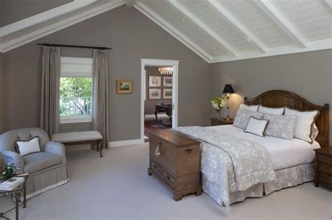 soothing paint colors for master bedroom relaxing bedroom designs my daily magazine