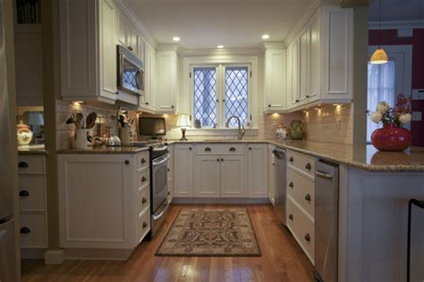 small kitchen renovation ideas small kitchen renovation ideas general contractor home improvement