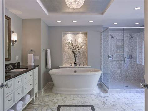 bathroom design trends gallery kitchen and bathroom trends for 2014 national post